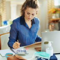 The Role of a Title Company in Refinancing