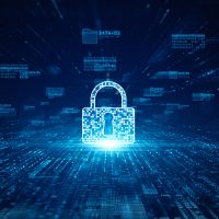 Cloudstar Data Breach